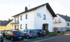 EEC-Zentrale