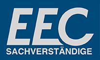 Logo EEC Sachverständige
